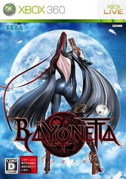 bayonetta-xbox-360