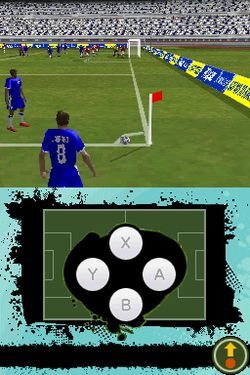 FIFA 10 DS (1)