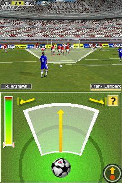 FIFA 10 DS (2)