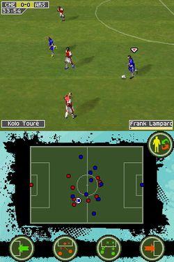 FIFA 10 DS (3)