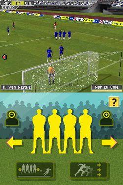FIFA 10 DS (4)