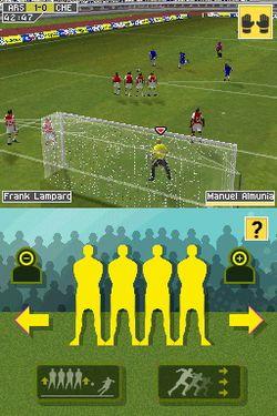 FIFA 10 DS (5)