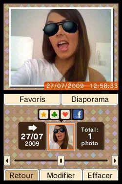 DSi- Facebook (2)