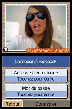 DSi- Facebook (3)