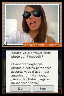 DSi- Facebook (1)