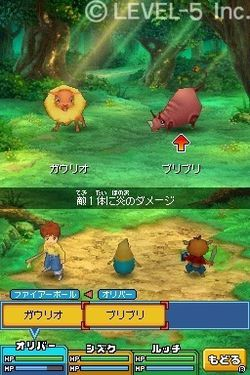 ninokuni-the-another-world-ds (17)
