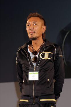 toshihiro-nagoshi