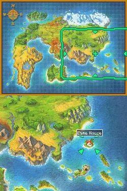 dragon-ball-z-attack-of-the-saiyans (2)