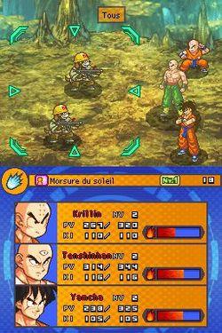 dragon-ball-z-attack-of-the-saiyans (3)