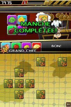 touchmaster-3 (2)