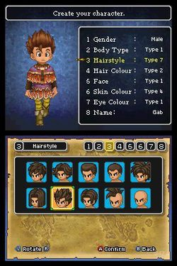Dragon Quest IX US (1)