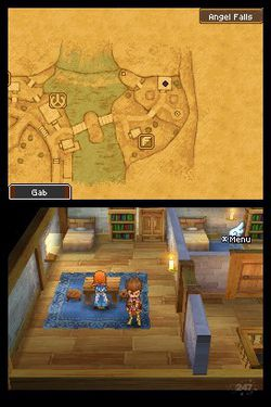Dragon Quest IX US (9)