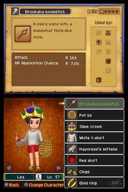 Dragon Quest IX US (10)