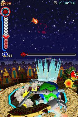 Sonic Colours - DS (9)