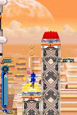 Sonic Colours - DS (1)