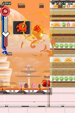 Sonic Colours - DS (2)