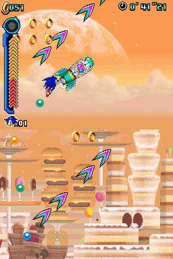Sonic Colours - DS (3)