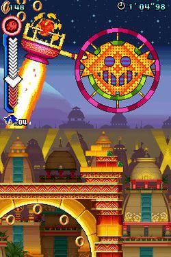 Sonic Colours - DS (4)