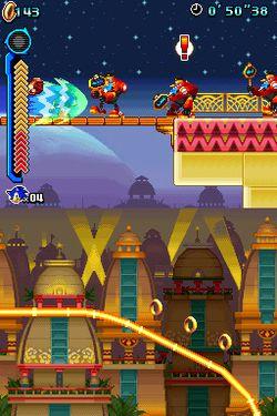 Sonic Colours - DS (5)