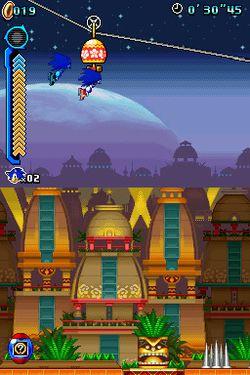 Sonic Colours - DS (6)
