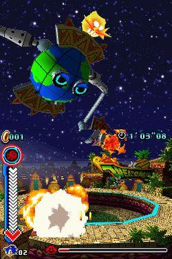 Sonic Colours - DS (8)