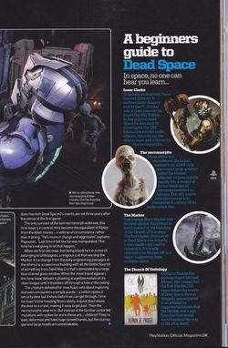 Dead Space 2 - Image 8