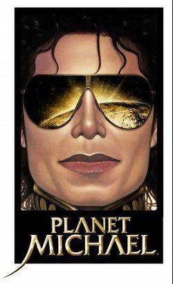 Planet Michael (1)