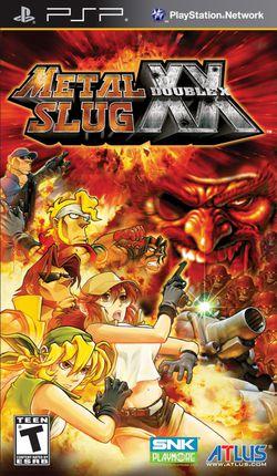 metal-slug-xx-double-x-jaquette-us