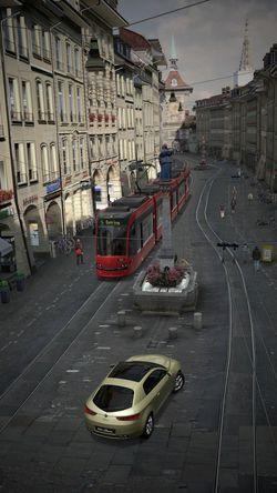 Gran Turismo 5 (17)