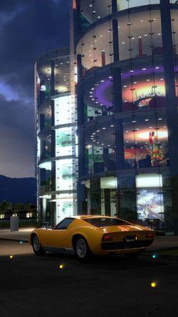 Gran Turismo 5 (25)