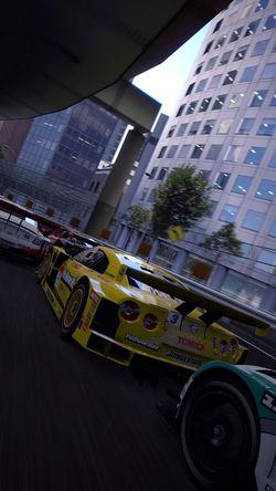 Gran Turismo 5 (30)