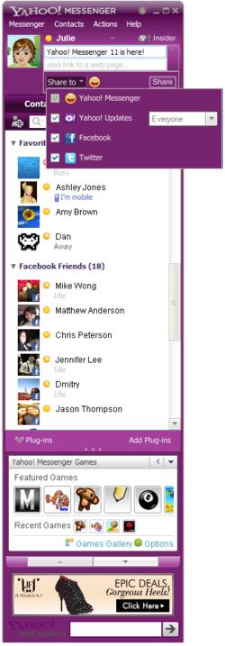 Yahoo-messenger-11
