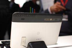 MWC Motorola Xoom 05