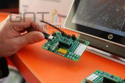 Freescale MWC capteurs MEMS 03