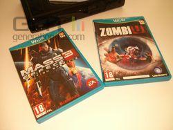Wii_U_les_jeux
