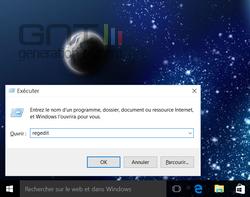 Centre notifications Windows 10 (1)