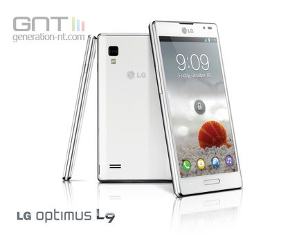Optimus L9_Product cut_B[20120829101607839]