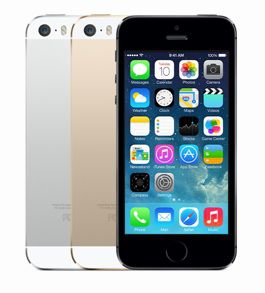 iPhone 5S 02