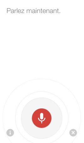 Google Now iOS 02