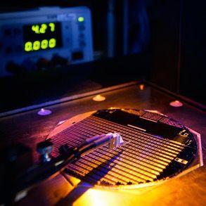 Soitec photovoltaique