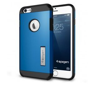 iPhone 6 etui Spigen