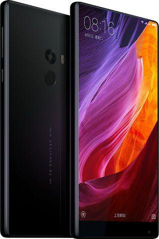Xiaomi Mi Mix 05