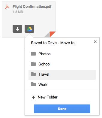 Gmail-Drive-pieces-jointes-telechargement