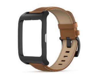 Smartwatch 3 boitier