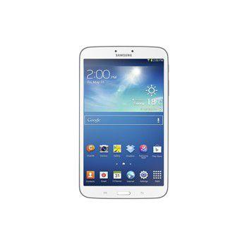 Samsung Galaxy Tab 3 8