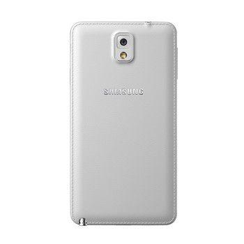 Samsung Galaxy Note 3 02