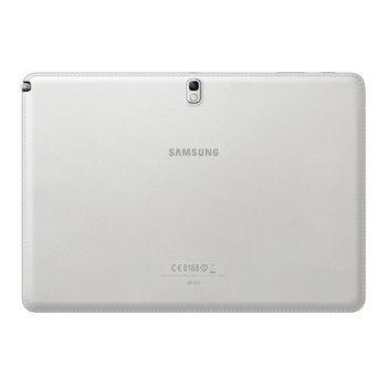 Samsung Galaxy Note 2014 Edition 02