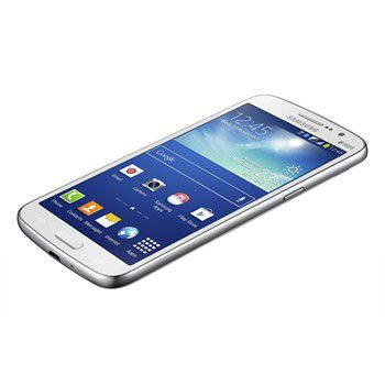 Samsung Galaxy Grand 2 01