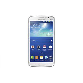 Samsung Galaxy Grand 2 02