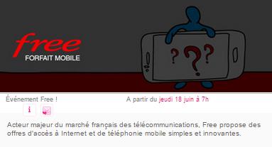 Free-mobile-vente-privee-juin-2015